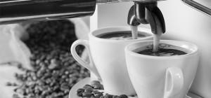 Jaki ekspres do kawy? Najczęściej wybierane ekspresy